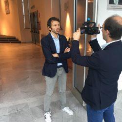 Claudio Bonicco_evento 27_09-19
